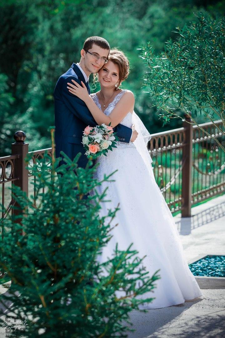Тамада на свадьбу томск