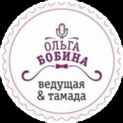 Агентство праздников Ольги Бобиной