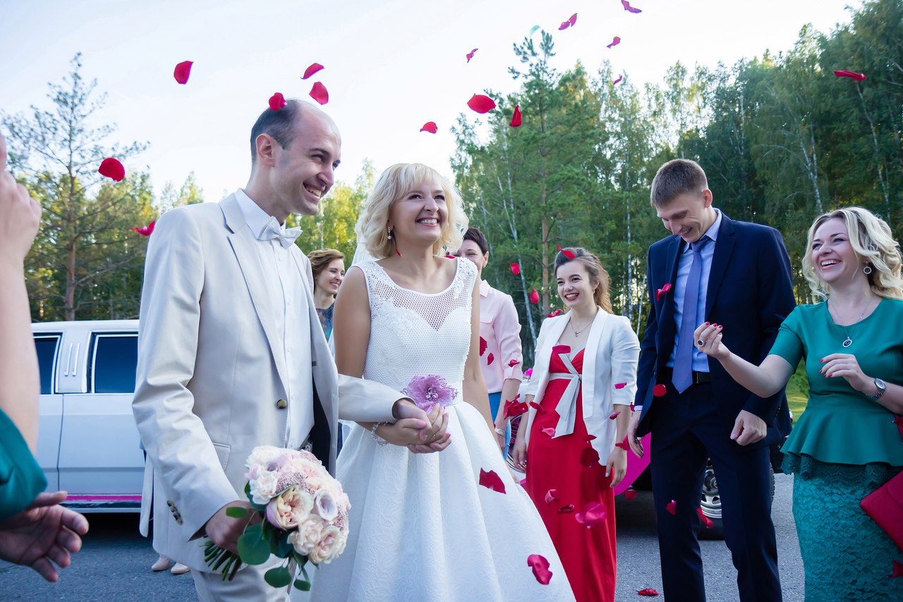 Доставка цветов в Томске, заказать 72