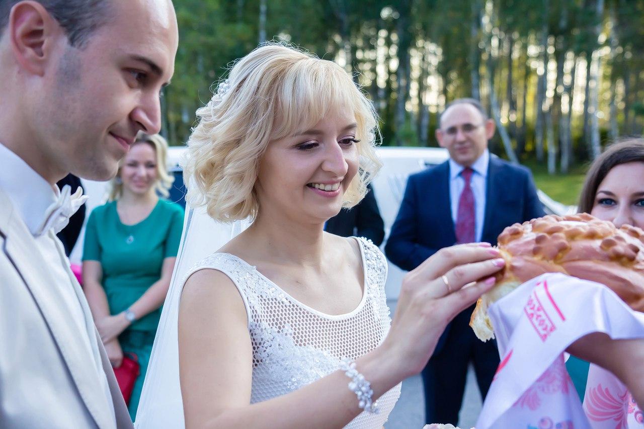 Доставка цветов в Томске, заказать 84