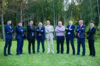 Организация свадьбы в Томске ведущий на свадьбу тамада томск свадьба в томске Агентство праздников Ольги Бобиной томск томские свадьбы